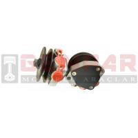 BFM1013 Mazot Otomatiği - 02112559 02112673 02113800 0450357